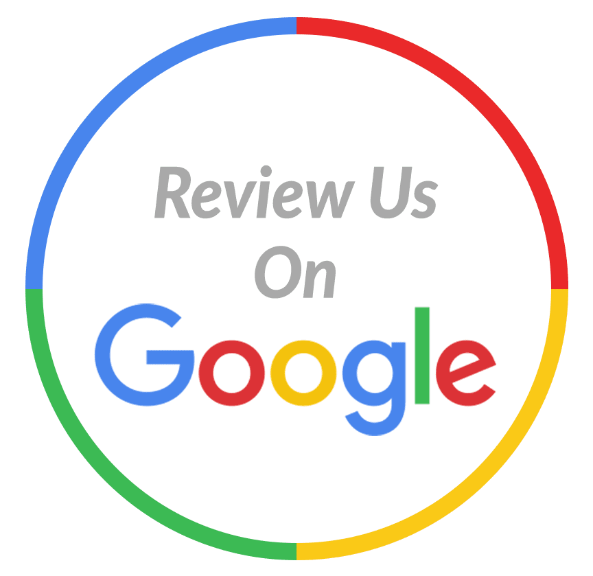 Review-button-4